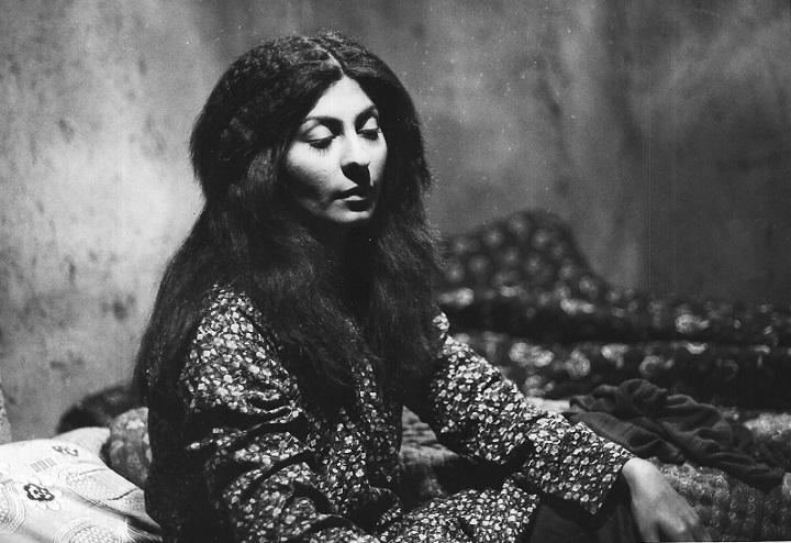 The Sealed Soil: conheça o clássico feminista iraniano dirigido por uma mulher