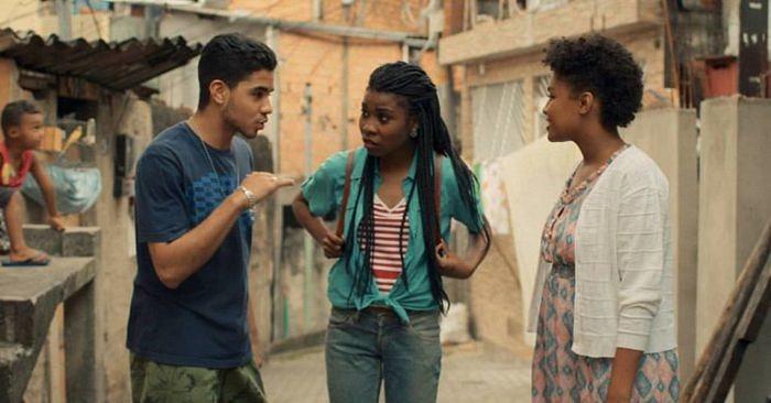 """[CINEMA] """"Nada"""" e """"Peripatético"""" foram os grandes filmes do primeiro dia da mostra competitiva no Festival de Brasília (crítica)"""