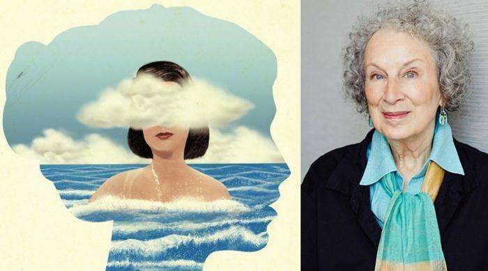 [RESENHA] Dicas de Imensidão e o feminismo de Margaret Atwood