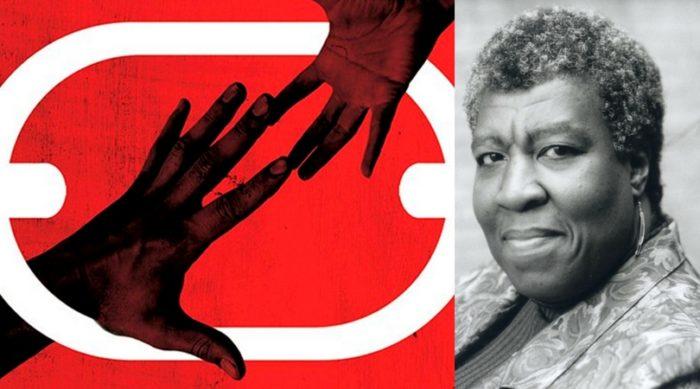 [LIVROS] Após 40 anos de espera, obra de Octavia Butler, Kindred, chega ao Brasil!