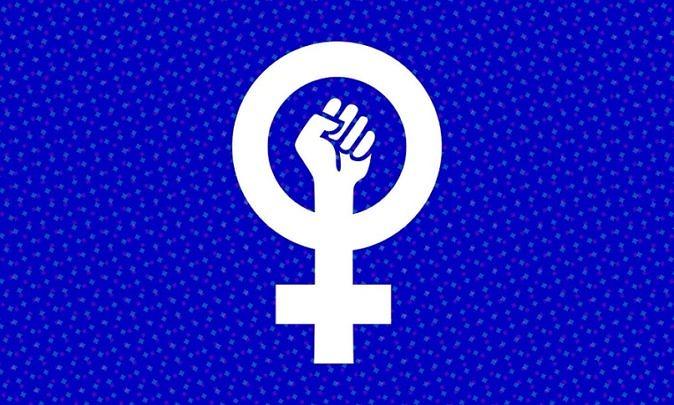 [EVENTO] II Virada Feminista Online retorna com discussão sobre aborto dia 27, durante 24h!