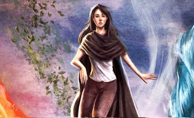 [LIVROS] Magia dos Quatro: Sobre os clichês recorrentes do gênero young adult