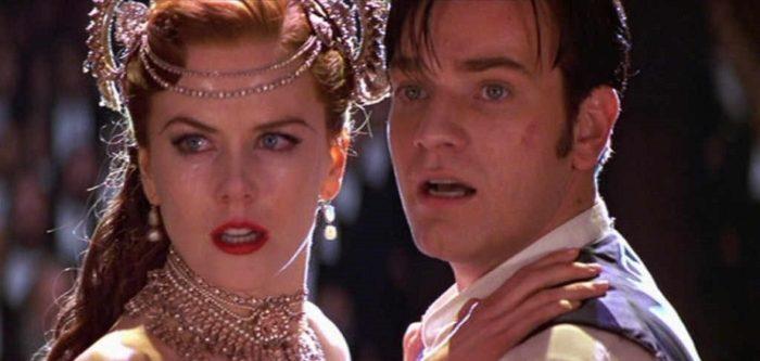"""Moulin Rouge: a """"beleza trágica"""" da mulher aprisionada"""