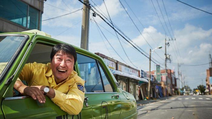 [CINEMA] O Motorista de Táxi: sobre alienação e pequenos atos libertadores (Mostra SP)