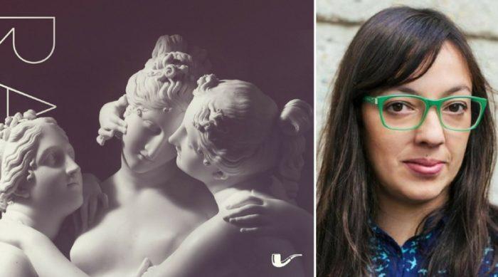Amora: amor e resistência de mulheres lésbicas na obra de Natalia Borges