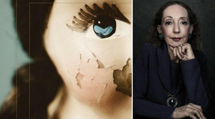 [LIVRO] Mulher de Barro: A cegueira decorrente do sistema