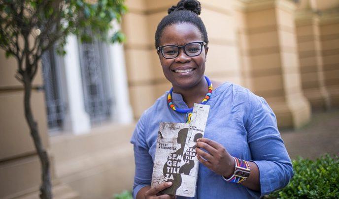 [LIVROS] Sem gentileza: Futhi Ntshingila é a guardiã da memória das mulheres sul-africanas
