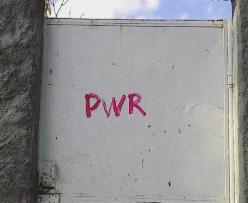 [MÚSICA] PWR Records: elas querem dominar o mundo!