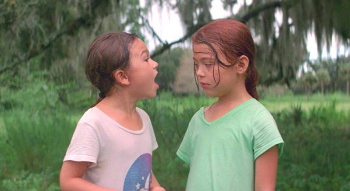 [CINEMA] Projeto Flórida: doçura e dureza num retrato social primoroso (crítica)