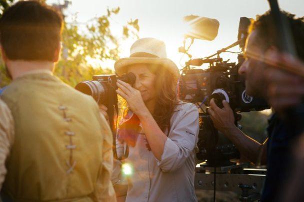 [CINEMA] Janela Internacional de Cinema do Recife: edição traz retrospectiva de Lucrecia Martel e muito mais!