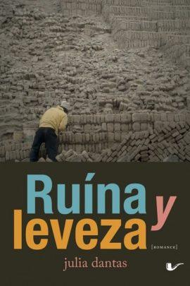 Ruína y Leveza