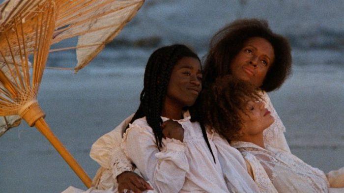 [CINEMA] Balanço do Dia: Abertura do X Janela Internacional traz diversidade de estilos