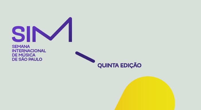 [MÚSICA] SIM São Paulo: Capital paulistana é casa de uma das mais importantes music conventions da América Latina