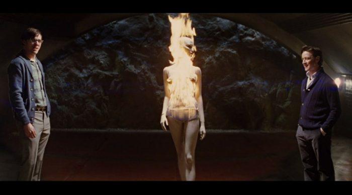 X-Men Primeira Classe: o filme mais misógino da franquia