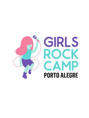 [MÚSICA] Girls Rock Camp Porto Alegre 2018: 5 dias de música e empoderamento feminino!