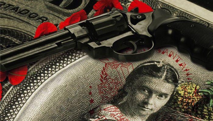 [LIVROS] Reze pelas mulheres roubadas: Um relato sobre o terror misógino que acomete o México