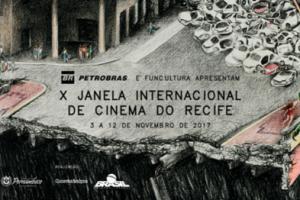 X Janela