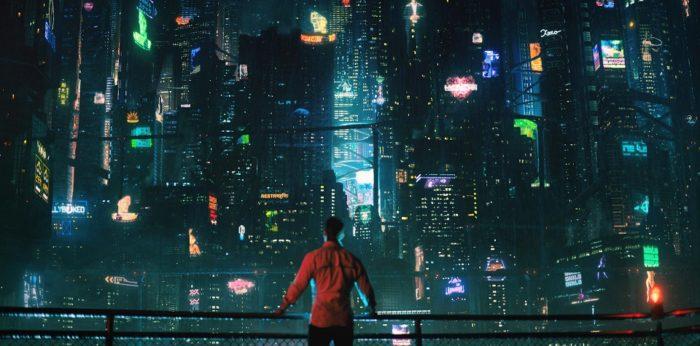 [SÉRIES]  Altered Carbon: A nova série sci-fi da Netflix que estreia em fevereiro!