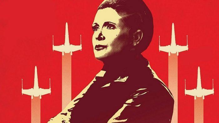 Star Wars – Legado de Sangue: política, protagonismo feminino e resistência!