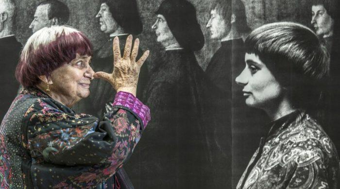 [CINEMA] Visages, Villages: A trajetória de Agnès Varda (crítica)