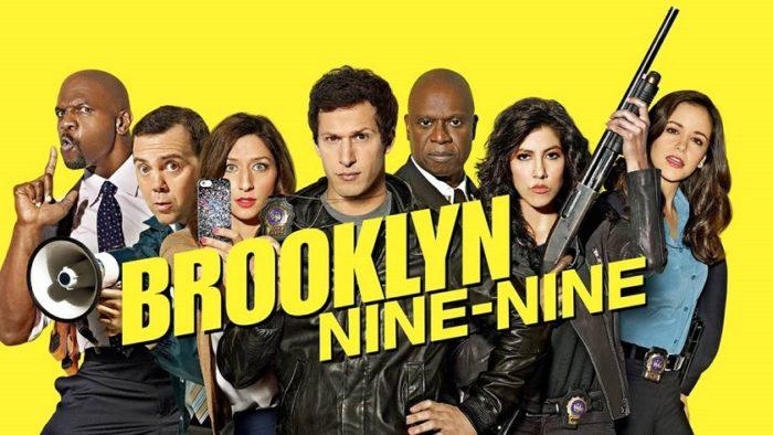 Brooklyn Nine-Nine: Muito além de uma série de comédia