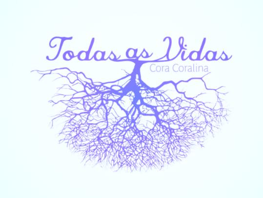 [CINEMA] Cora Coralina – Todas as vidas: Um retrato muito menos multifacetado do que o título sugere (crítica)
