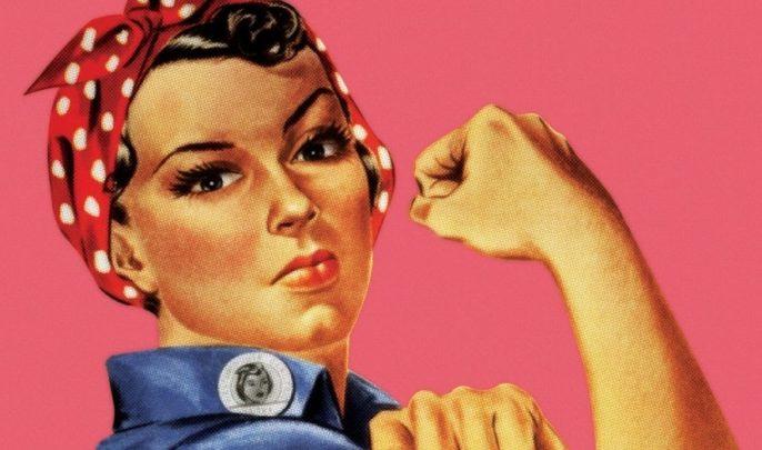 [LIVROS] Como Ser Mulher: Um jeito irreverente e despretensioso de encarar o feminismo