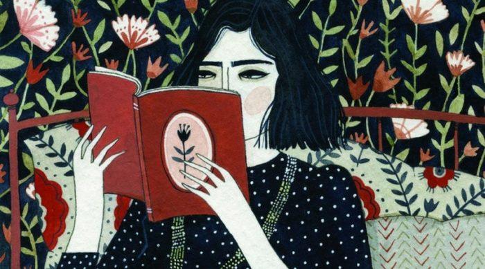 [LIVROS] Mrs. Dalloway: um clássico de Virginia Woolf que aborda assuntos atuais!