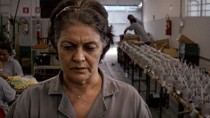 Pela Janela: o patriarcalismo refletido no mercado de trabalho para as mulheres