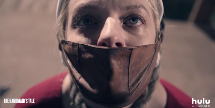 Assista ao teaser da 2ª temporada de The Handmaid's Tale