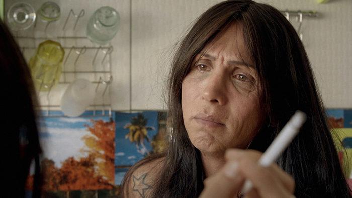 """[21ª MOSTRA DE TIRADENTES] """"Vaca Profana"""", """"Pontos Corridos"""", """"Tentei"""" e """"Todas as casas menos a minha"""""""
