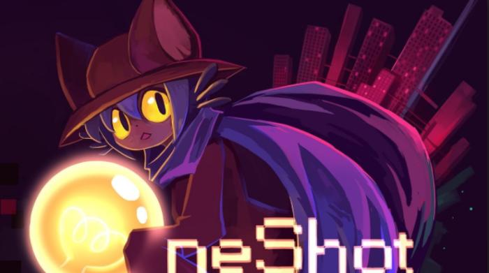 [GAMES] OneShot: O incrível indie game que precisa conhecer!