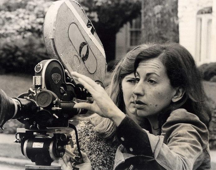 [CINEMA] Primeira Retrospectiva da Cineasta Helena Solberg no Brasil (RJ, SP e Brasília)