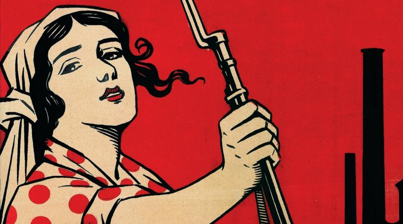 [LIVROS] 8 livros de pesquisadoras feministas para conhecer a história das mulheres