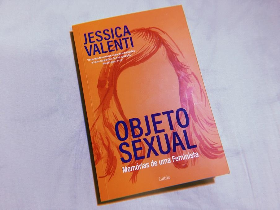 Objeto Sexual