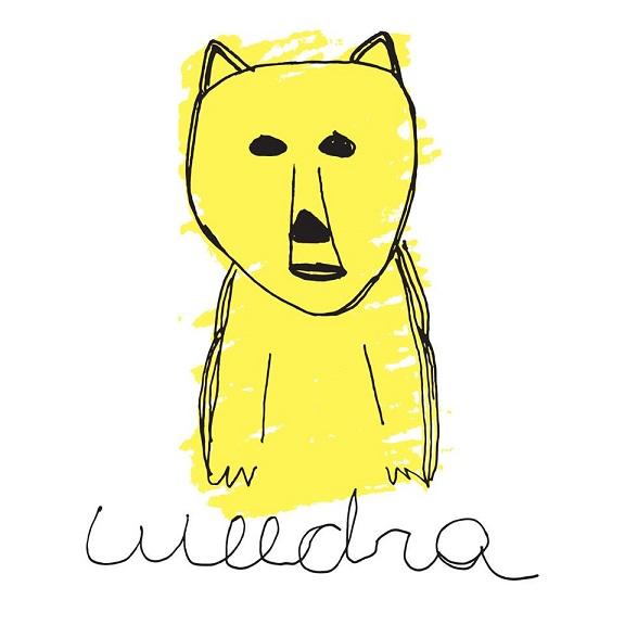 Weedra