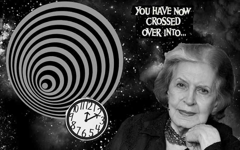 """Histórias de Mistério: a """"Twilight Zone"""" feminina e brasileira de Lygia Fagundes Telles"""