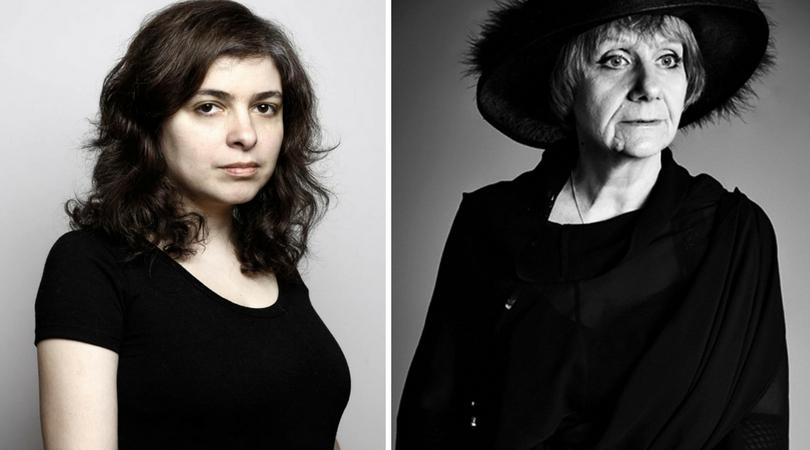 [LIVROS] O horror contemporâneo de Liudmila Petruchévskaia e Mariana Enriquez