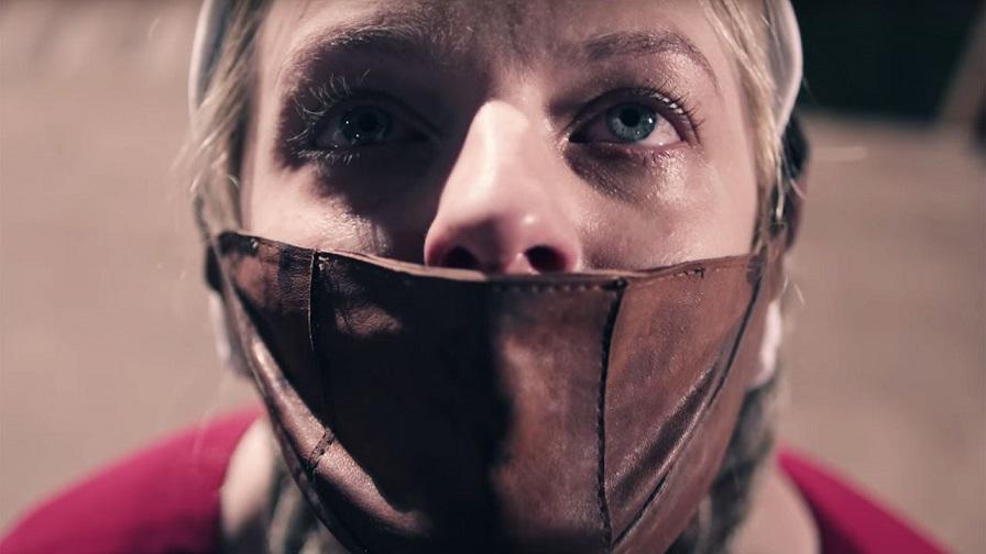The Handmaid's Tale – 2ª temporada: Primeiras impressões