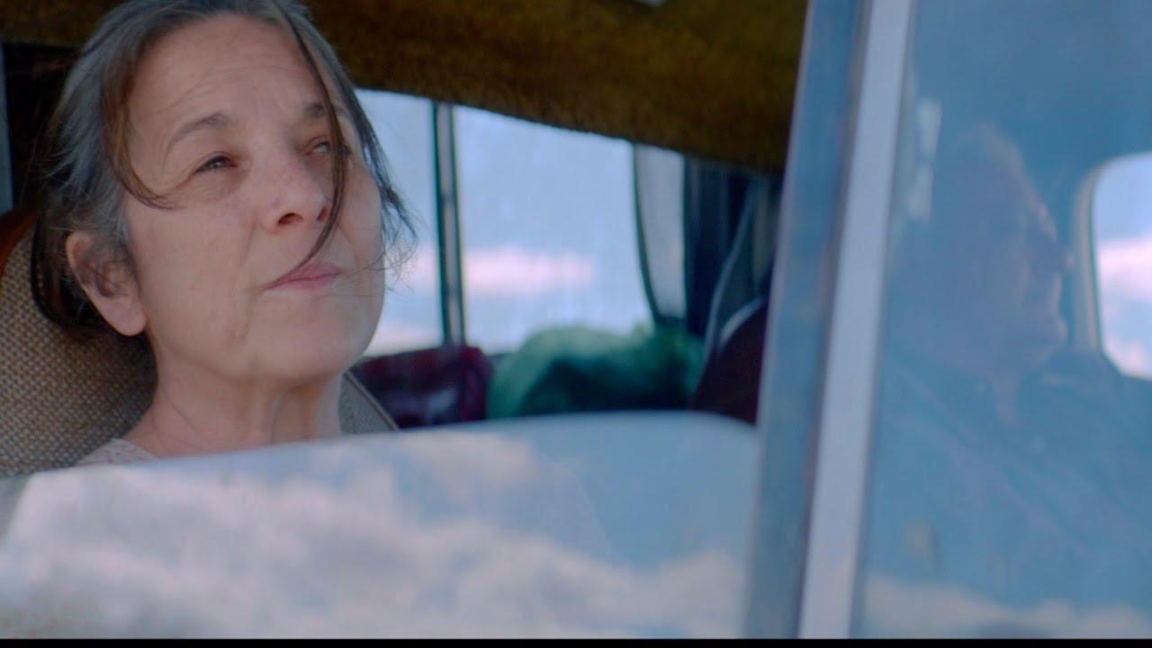 [CINEMA] A Noiva do Deserto: em busca de um sentido para a vida (crítica)
