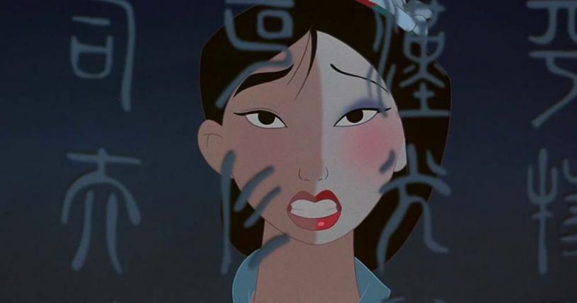 [OPINIÃO] Quando a representatividade leste-asiática dá certo