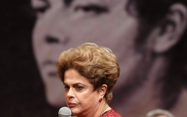 [CINEMA] O Processo: A realidade kafkaniana por trás do impeachment de Dilma Rousseff