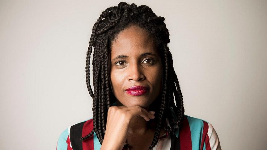 """[LIVROS] Em seu livro, Djamila Ribeiro nos mostra a importância do nosso """"lugar de fala"""""""