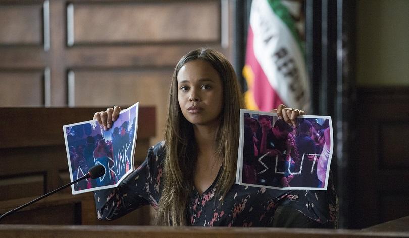 13 Reasons Why – 2ª temporada: cultura do estupro e o perigo de uma narrativa tóxica