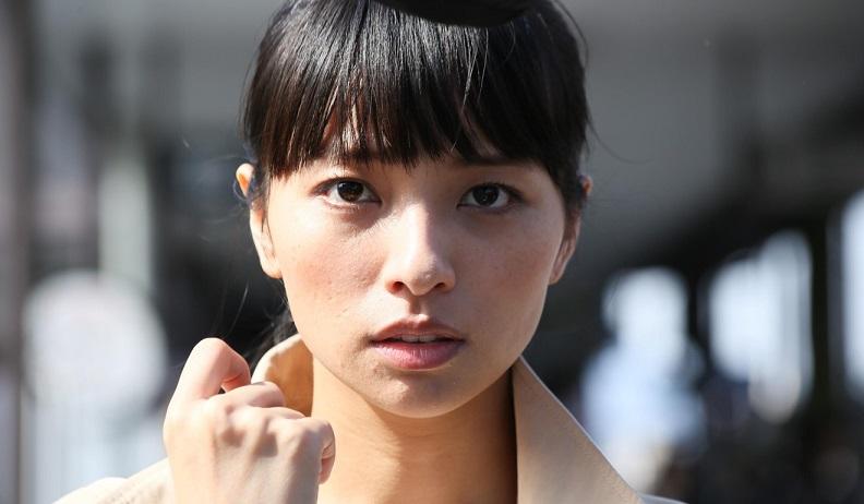 Esplendor: a sensorialidade de Naomi Kawase