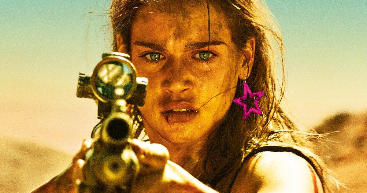 [CINEMA] Vingança: misoginia e as mulheres que são caçadas diariamente pelos homens (crítica)