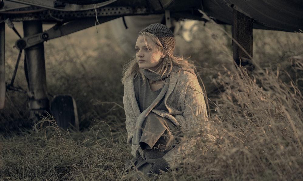 [SÉRIES] The Handmaid's Tale – 2×03: Baggage (Resenha)