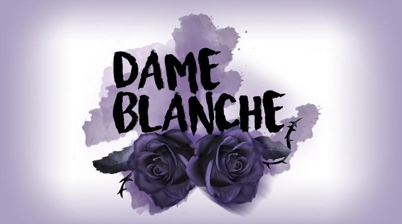 [LITERATURA] Dame Blanche: Conheça a editora que aposta na diversidade da ficção especulativa