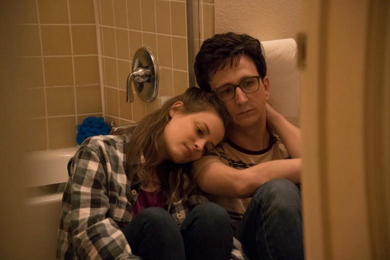 [SÉRIES] Love – 3ª temporada: Estamos sendo levadas a empatizar com homens horríveis