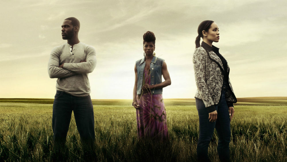 """""""Queen Sugar"""" e a necessária representação negra na TV"""
